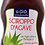 Thumbnail: Sciroppo d'agave