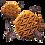 Thumbnail: Frollini di avena con crusca di avena e cacao