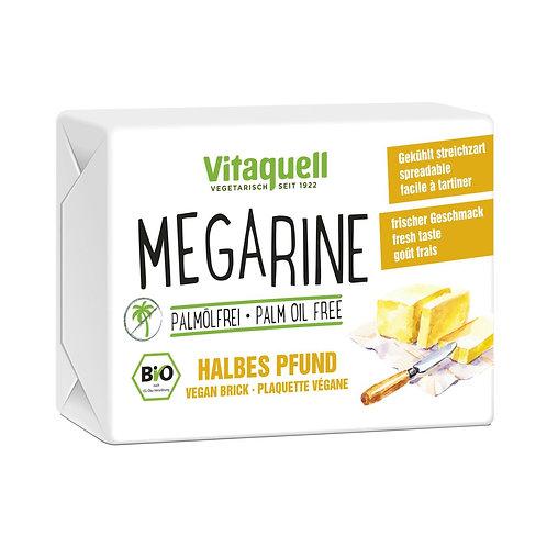 Vitaquell: margarina