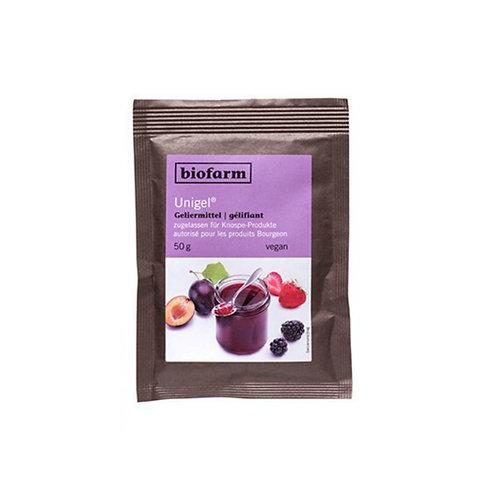 Unigel per confettura - Biofarm