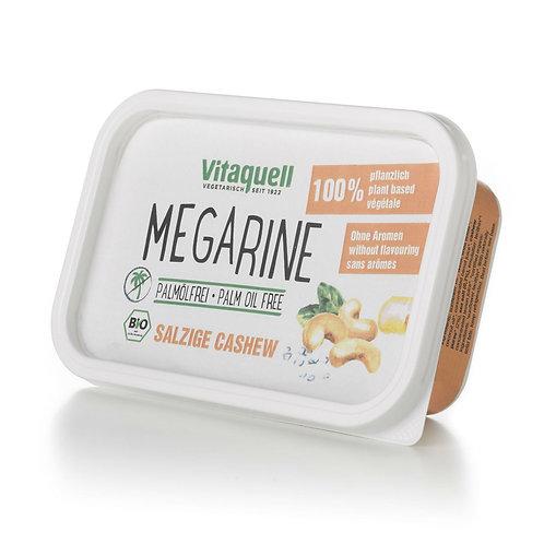 Vitaquell: margarina / crema di anacardi salata