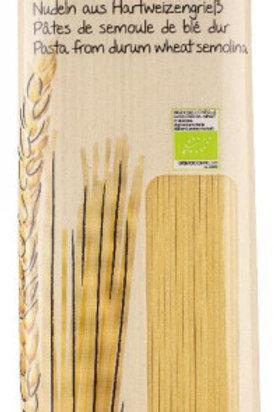 Spaghetti toscani La Selva
