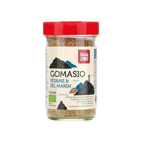 Gommasio - Lima