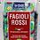 Thumbnail: Fagioli rossi italiani