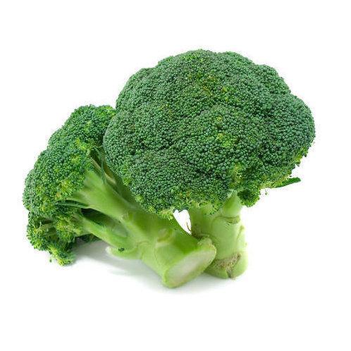 Broccoli TI