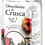 Thumbnail: Orecchiette di crusca
