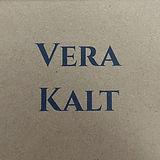 Vera Kalt