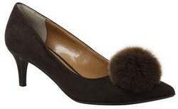 J. Renee Women's Shoes
