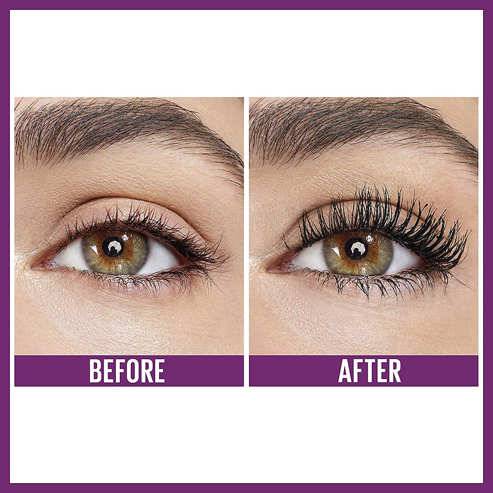 FALSIES LASH LIFT