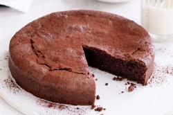 flourless-chocolate-cake-85892-1