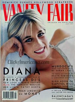 Princess Diana Vanity Fair magazine July 1997.jpg