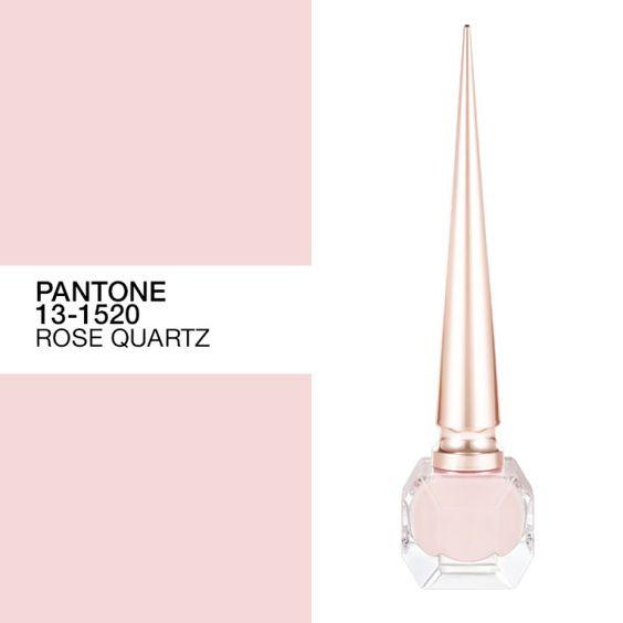 Pantones Colors Of The Year La Favorita Nude Polish, Christian Louboutin.jpg