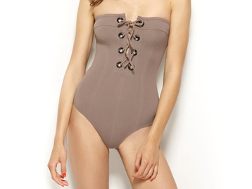 Buy your style ERES swimwear collection