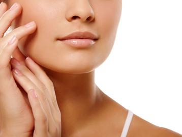 טיפים לטיפול ומניעת עור יבש – בעונת החורף