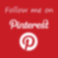 Follow-me-on-pinterest.png