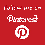 Follow-me-on-pinterest.png