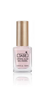 crystal-glow-nail-enamel-312[1].png