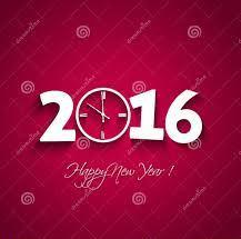 Happy Holiday Season and a Happy New Year