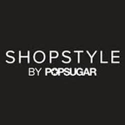 shopstyle חנות מקוונת של מיטב המותגי