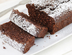 chocolate_coconut_cake-600x460