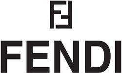 מותג האופנה Fendi