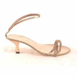 Alberto Venturini מותג הנעליים
