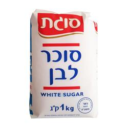 סוכר.jpg