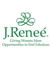 j.renee'
