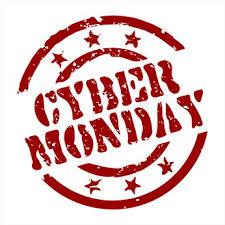 חג אמריקאי חדש נולד – Cyber Monday/הסייבר מאנדיי – חגיגת הקניות הגדולה בעולם