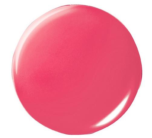 Loral Paris L'Oreal Paris Colour Riche Shine Lipstick Guava Plump