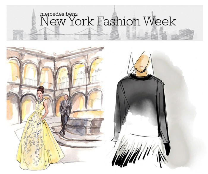 TCG-fashion-week-ny-oscar-proenza[1].jpg