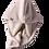 Thumbnail: 'מגבת לייבוש מהיר של השיער-בז