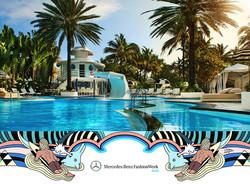 MBFW Swim 2015