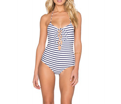 La Jolla Swimsuit Rachel Pally
