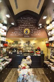 רשת חנויות בוטיק לשוקולד 'צ'וקולטה'