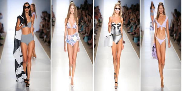 wildfox spring-summer 2015 miami swim.jpg