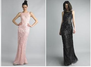אתר לקניית שמלות ערב In Style New York