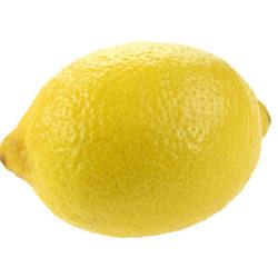 לימון.jpg