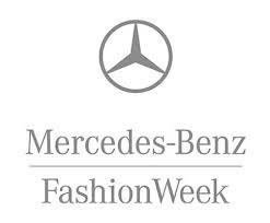 mercedes-benz-fashion-week-logo.jpg