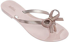 melissa-womens-harmonic-chrome-ii-bow-sl