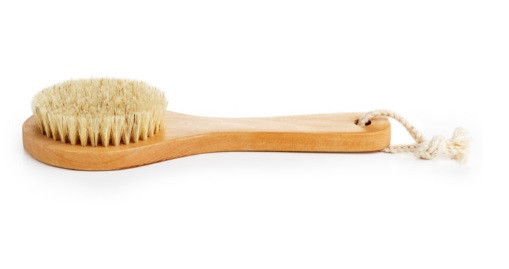 הטיפול הטבעי לעור