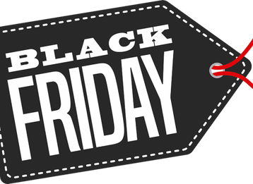 The Best Black Friday Weekend Sales Happening Right Now