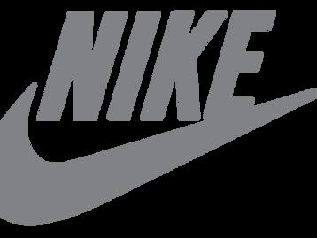 המותג הבינלאומי NIKE פתח אתר מכירות למשלוחים לישראל