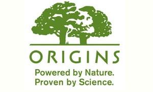 Origins | Best Skincare & Natural Makeup