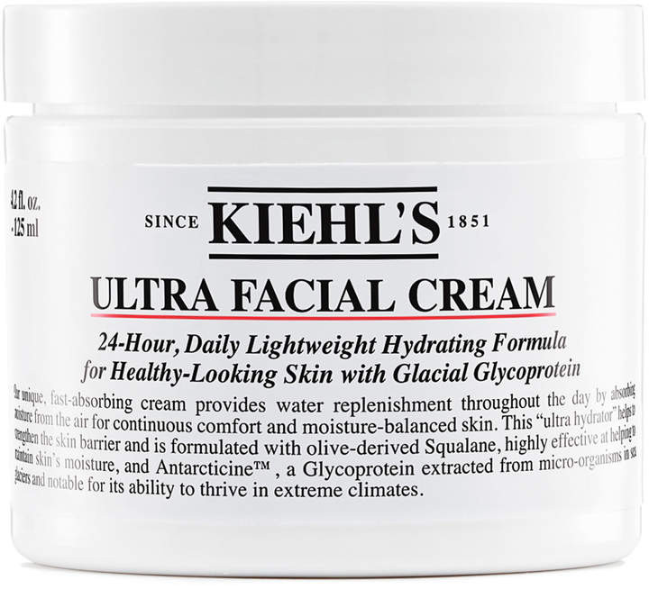 Kiehl's Kiehl's Since 1851 Ultra Facial Cream