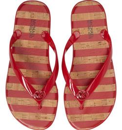 השעם הוא לא רק עבור סוליות נעליים ופ