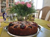 עוגת שזיפים.jpg