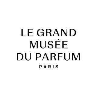 'מוזיאון הגדול לבשמים' בפריז