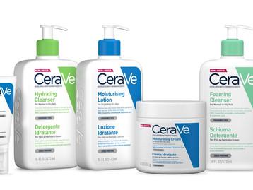 המדריך המלא לטיפול בעור יבש, טיפים ועיצות לטיפול נכון