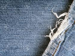 ?איך לשמור על הג'ינס לשנים רבות